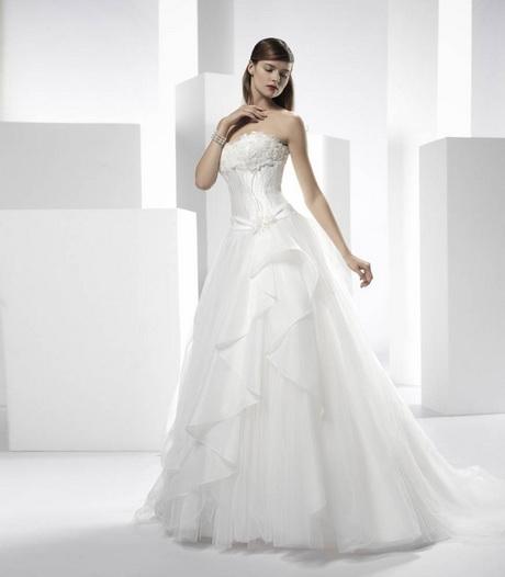 6197678349ec Abiti da sposa Valentini Spose Egò