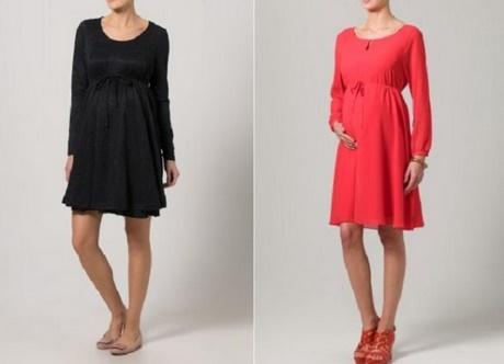 qualità più tardi meglio rapporto qualità-prezzo molto carino l'ultimo abbigliamento ...