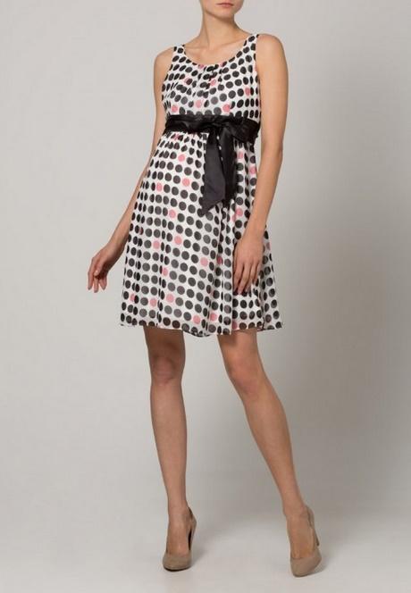 carino grande vendita dove posso comprare ro8d84021 vestiti eleganti premaman zalando - rodrigoayub.com