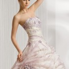 Sposa chic