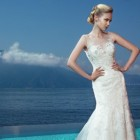 Impero couture sposa 2018