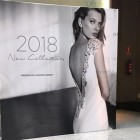 La sposa 2018 collection