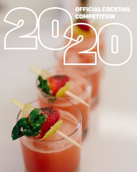Cocktail 2020
